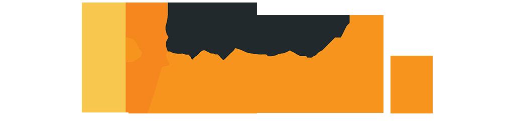 Sài Gòn Homes