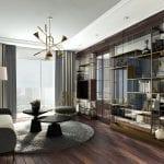 7 dự án căn hộ cho thuê ngắn hạn ở TPHCM được khách nước ngoài yêu thích