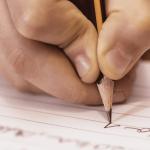 Mẫu hợp đồng cho người nước ngoài thuê căn hộ chuẩn nhất 2019