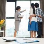[Góc nhìn] Gia đình trẻ nên thuê hay vay mua căn hộ chung cư tại thời điểm 2019