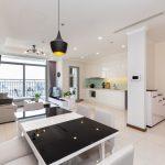7 yếu tố khách hàng quyết định chọn thuê căn hộ dịch vụ theo ngày