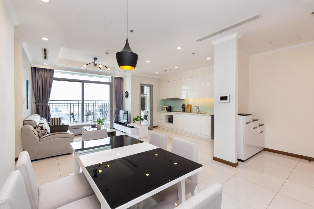 Image result for cho thuê căn hộ vinhomes theo ngày