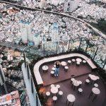 13 địa điểm ăn uống tại Vinhomes Landmark 81 ngon chất ngất