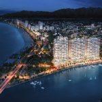 The Aston Luxury Residence Nha Trang – Bảng Giá Tháng 03/2021