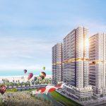 Takashi Ocean Suite Quy Nhơn – Bảng giá T05.2021 | Phát Đạt Corp ©